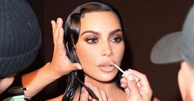 Kim Kardashian West sells stake in beauty brand to Coty for $200m