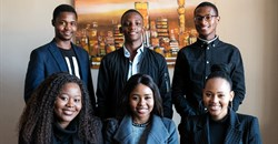SAIBPP provides stepping stones for next generation of black property professionals
