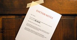 Level 3 lockdown: Eviction process protects tenants, but landlords still have rights