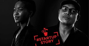 #StartupStory: Black Coffee Films - first black-owned and only black director-based company in Cape Town