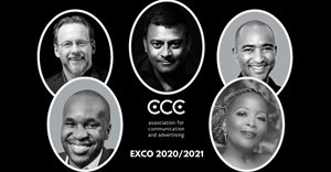 ACA Board of Directors and Executive for 2020/21 announced