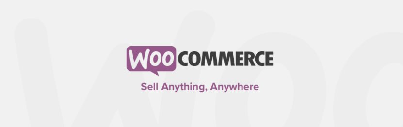 5 reasons to choose WordPress for your e-commerce store
