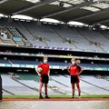 Stadium provides innovative learning space for Irish medical students