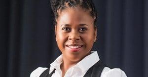 Brenda Matyolo joins PayProp SA board