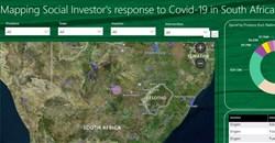 Social investors invited to participate in new Covid-19 research