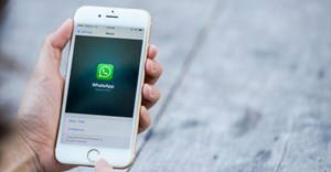 Cash Crusaders introduces WhatsApp service