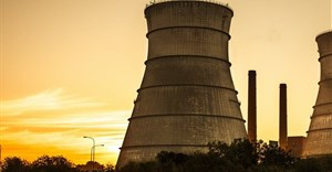 South Africa can't afford new nuclear infrastructure with state funds in these times of budget shortfalls and ballooning debt. GettyImages