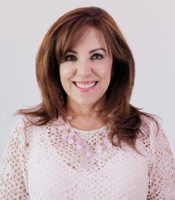 Maria Ascencao