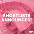 White Square International Advertising Festival announces 2020 shortlists