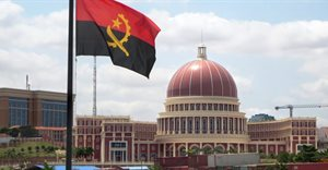 Angola more exposed to financial crisis