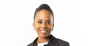 Kedibone Dikokwe, divisional executive responsible for conduct of Business supervision, FSCA