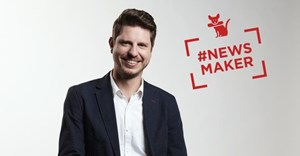 #Newsmaker: KFM's Stephen Werner talks us through their station refresh journey