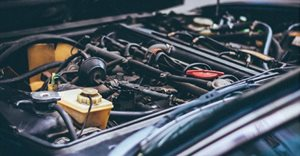 How to maintain fleet vehicles for longer