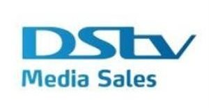 DStv Media Sales to partner with international media group, WarnerMedia, as representative for its key TV channels in SA