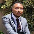 Kudoti wins AIM Virtual Startup Pitch