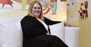 Julie Dunstan promoted to deputy media director at Mediology