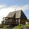 SANParks advises visitors that overnight accommodation remains closed