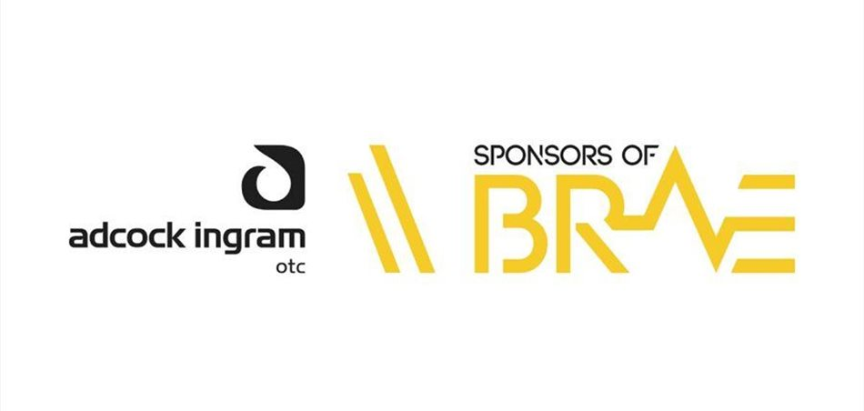 Adcock Ingram OTC in partnership with News24 announce winners in the Sponsors of Brave campaign