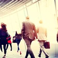 The new normal of business travel: What to expect and how to prepare