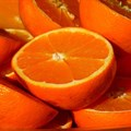 Cape Town's port problems cause citrus exports to be redirected