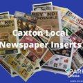 Rejuvenation of local print media