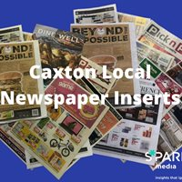 Rejuvenation of local print media