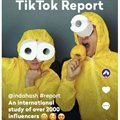 The truth about TikTok - The ultimate expert influencer report