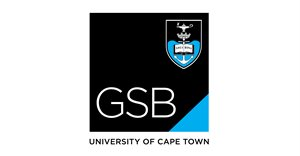 UCT GSB teaching case study on SA film industry wins top international award
