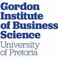 GIBS Executive MBA programme ranked in top 60: QS Global Executive MBA Ranking