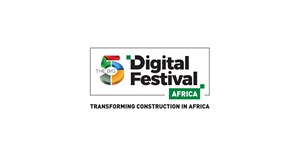 Big 5 Digital Festival aims to connnect Africa's construction professionals