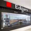 Owner of Legit offers to buy part of Edgars