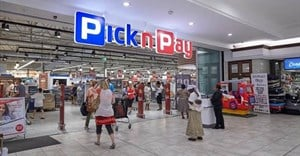 Pick n Pay enables cash deposits at tills