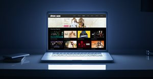Showmax launches new live-streaming service