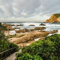 5 ways to make your trip along the Garden Route sustainable
