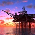 Proposed reporting standard for oil and gas
