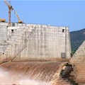 Trilateral talks resume on Grand Renaissance hydroelectric project