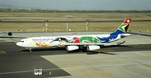 Unions accept SAA severance packages