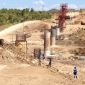 Technical excellence vital for infrastructure PPPs in Africa