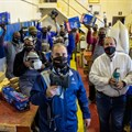 Brights Hardware, Ryobi Tools donate R190,000 in power tools to Learn to Earn