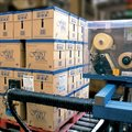 Superior visibility for the supply chain