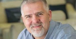 Craig Baker, CEO, MiWay