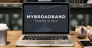 MyBroadband exceeds 10 million monthly readers
