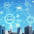 5G brings opportunities for SA