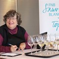 Entries open for the FNB Sauvignon Blanc Top 10