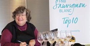 Entries open for the FNB Sauvignon Blanc Top 10