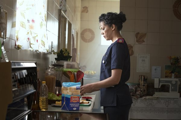 Sasko unveils new TVC celebrating 90 years of being SA's Caring Expert Baker