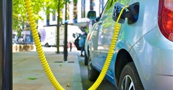 Electric vehicles could add to carbon emissions and load shedding: but there's a solution