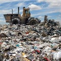 South African study highlights growing number of landfill sites, and health risks