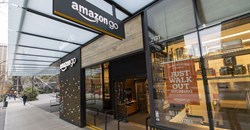 How mobile technology is driving sales in physical retail stores