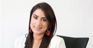 Shilpa Mehta of EO talks Covid-19, women entrepreneurship and GBV
